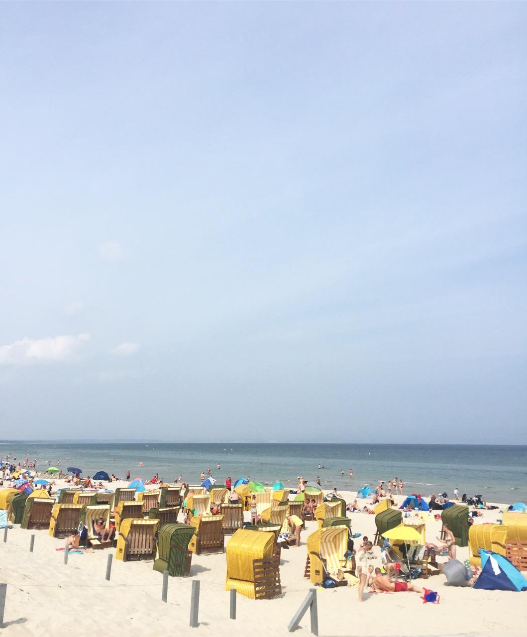 binz_beach_rugen