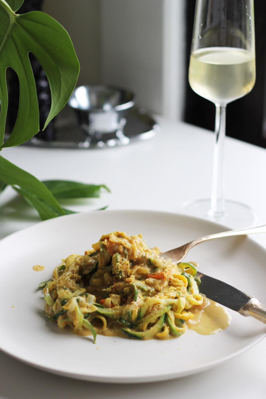 creamy-zoodles-pistachio
