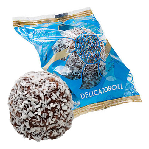 delicato-chokladboll