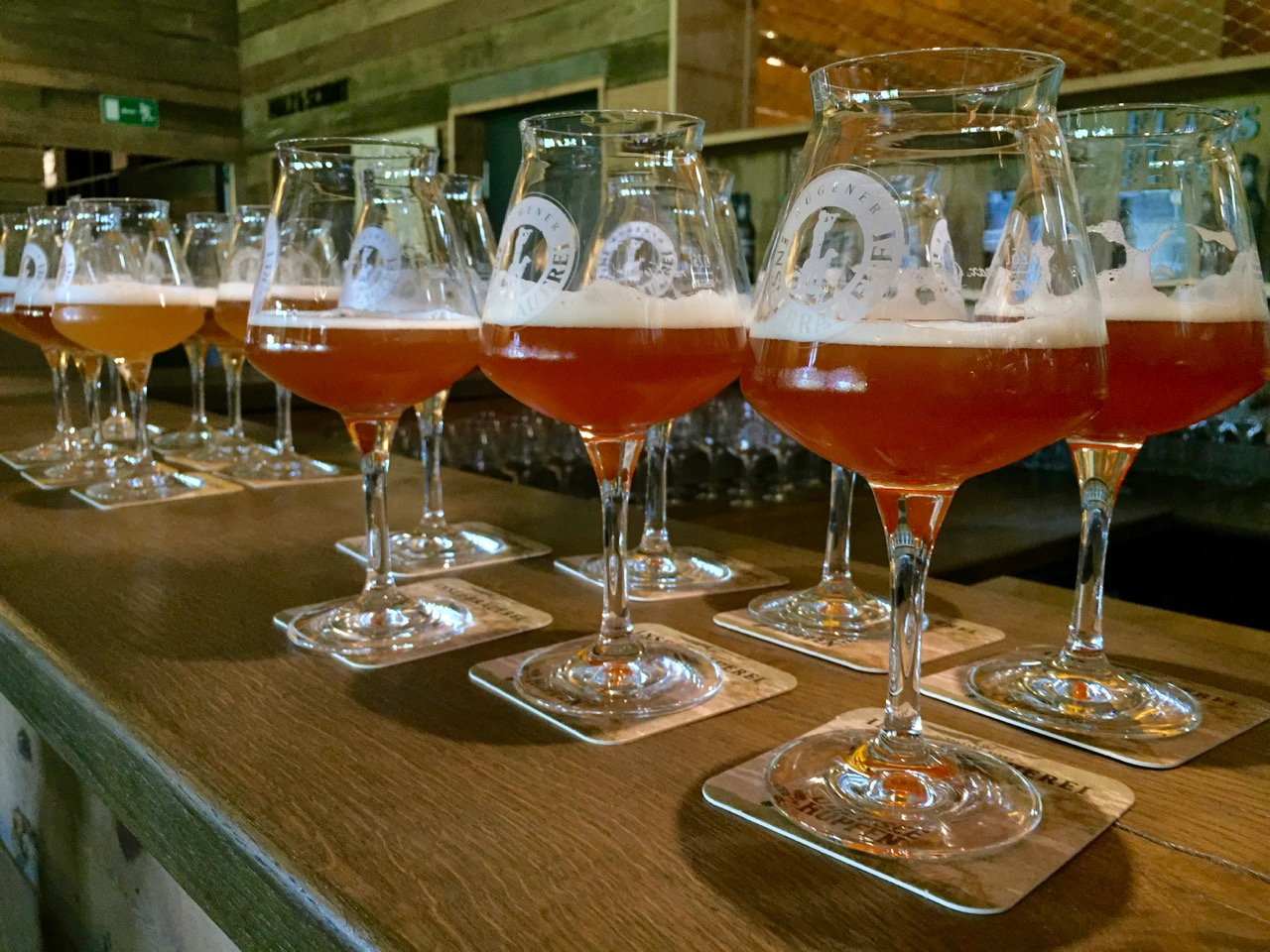 insel_Brauerei