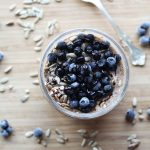 overnight-oats-bluberries