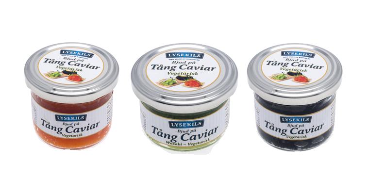 tang-caviar