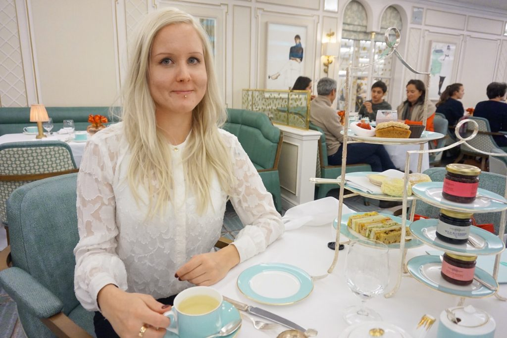 afternoon_tea_fortnum_mason_vegan