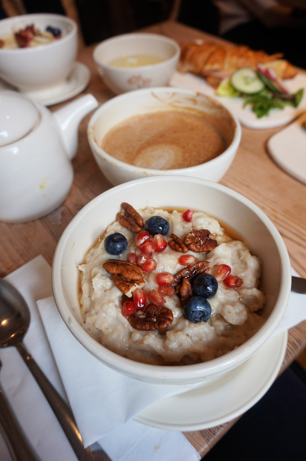 glutenfree-porridge-le-pain-Quotidien