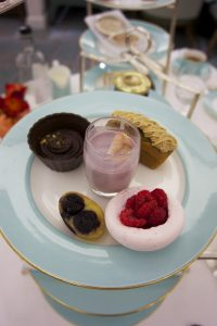 vegan-afternoon-tea-fortnum