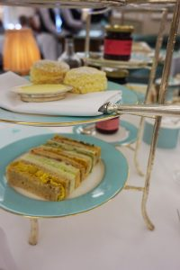 vegan-afternoon-tea-fortnum2