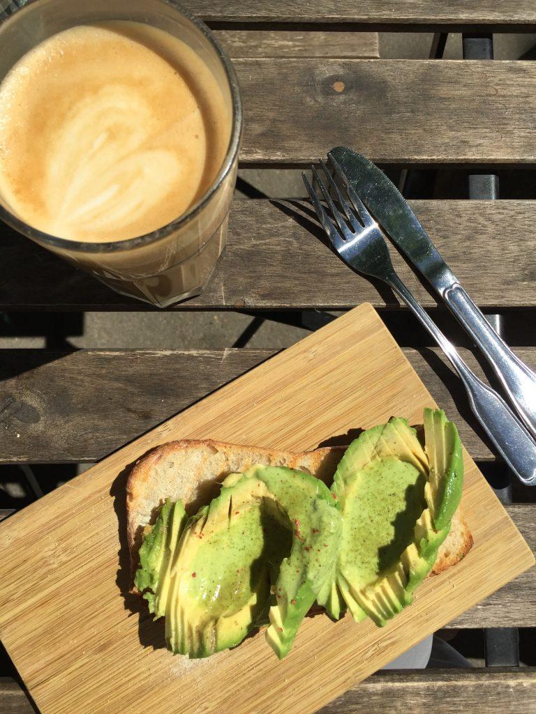 materia-majorna-vegan-breakfast
