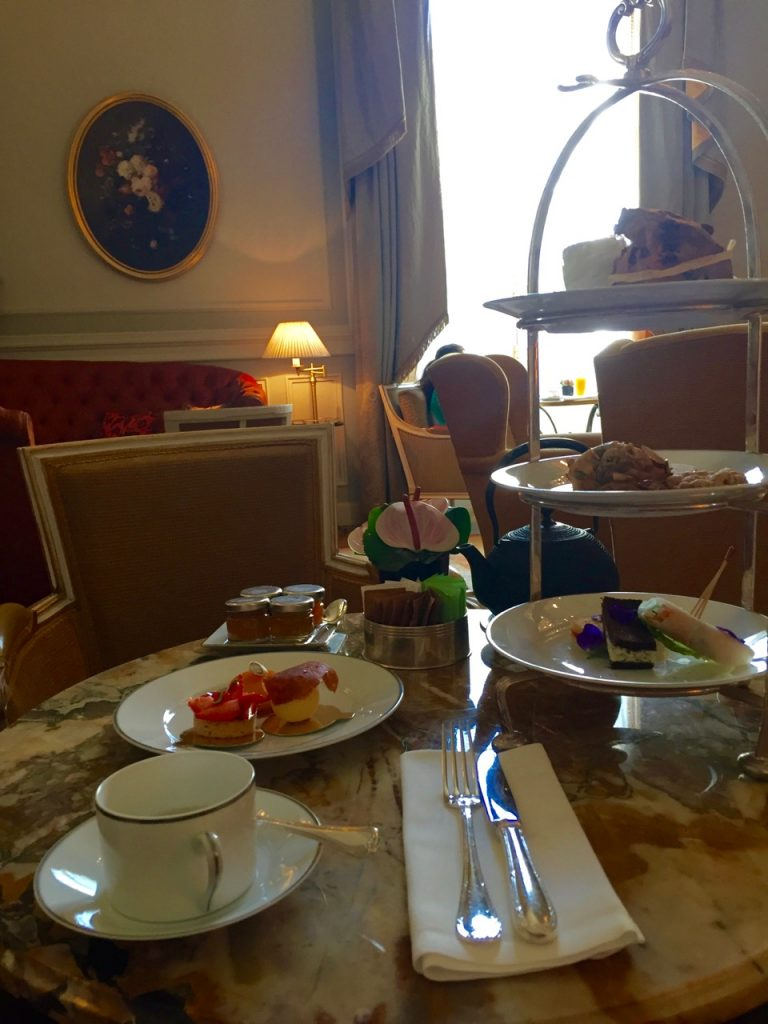 vegan-afternoon-tea-shangrila-paris
