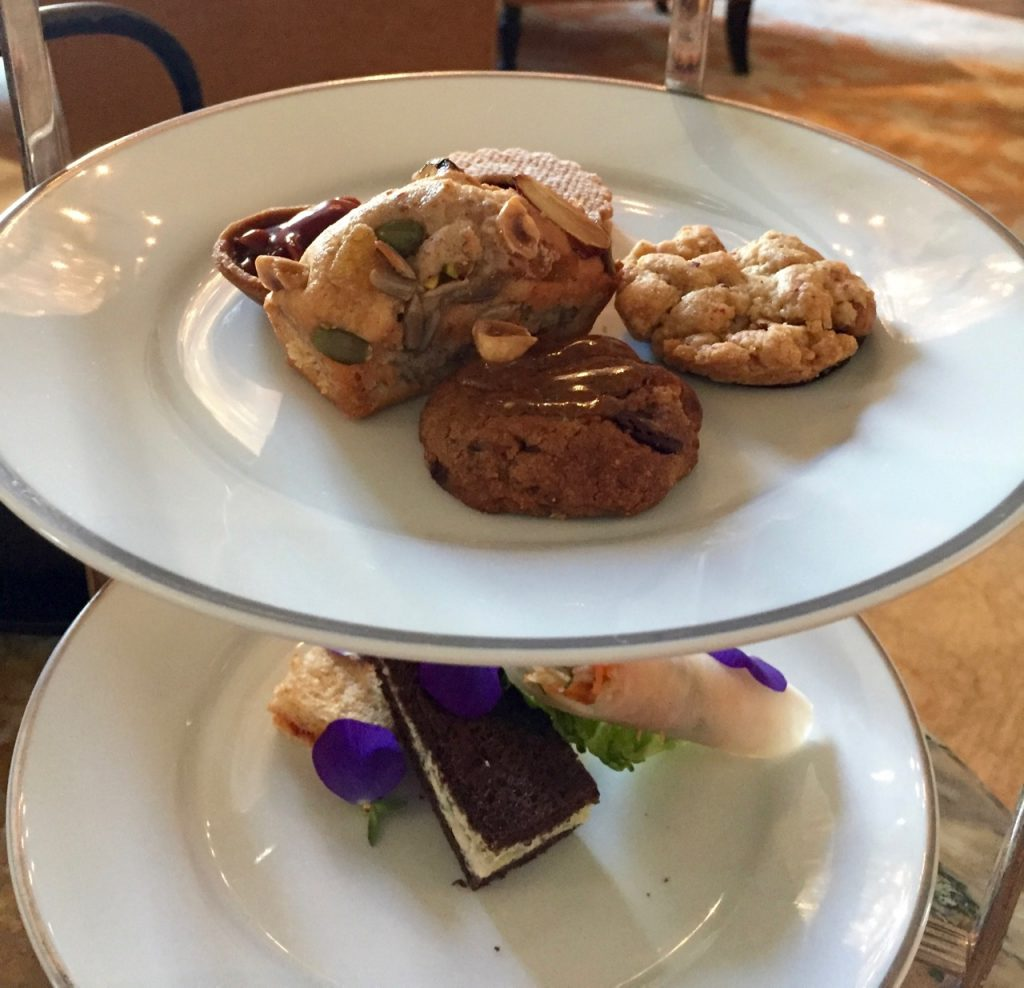 vegan-afternoon-tea-shangrila-paris4