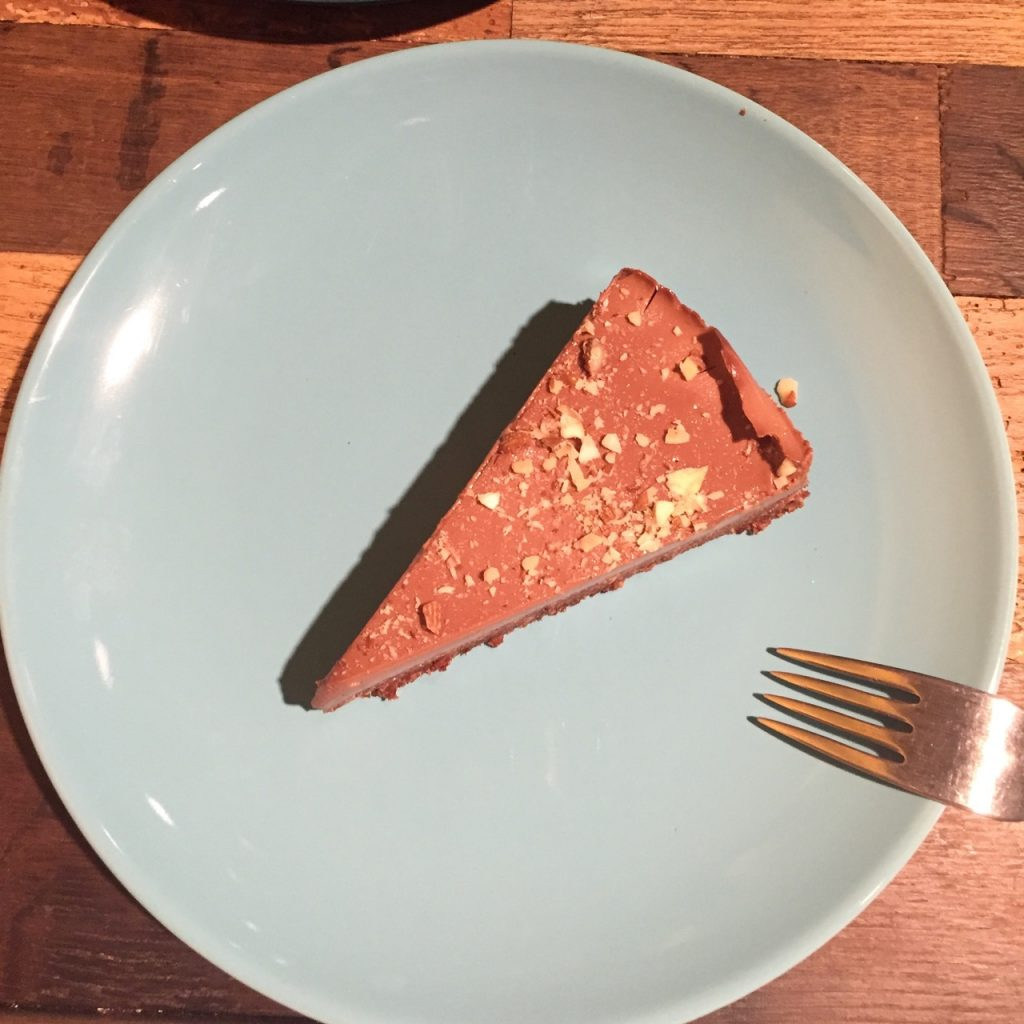 marthas_veggie_fushio-split_raw_chocolate_cake