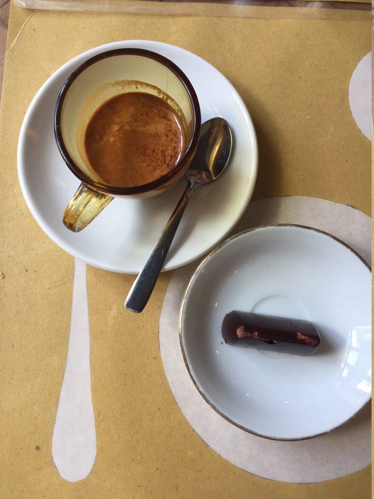 ecru_vega_dessert_rome